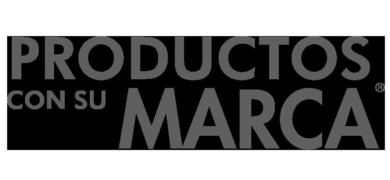 Productos con su Marca by Juan Nepote